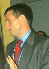 DAVID PLOUFE
