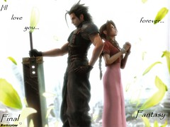 1024-by-768-547305-20080527203836 (sinhthuylong) Tags: ffvii cloudstrife aerithgainsborough crisiscore zackfair