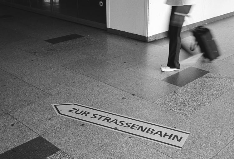 Wien_022