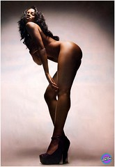 ciara naked vibe magazine pictures