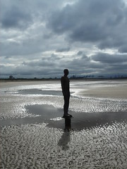DSC06271 (C Cooper) Tags: crosby antonygormley anotherplace