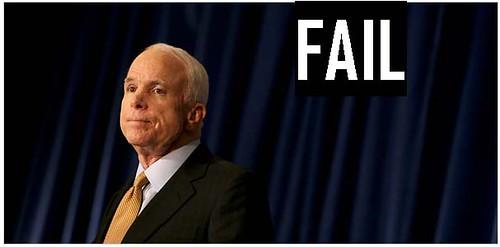 McCain FAIL2