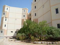 DSC00145 (WAHYUDIN PERMANA (Gebe)) Tags: ksu dormitory