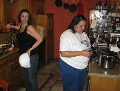 20080926_2115_047_TuckerParty (EasyAim) Tags: texas tx bauer tucker grapevine debatewatchparty