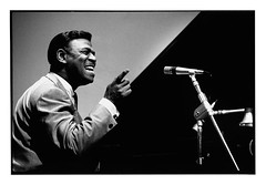 Earl Hines (Roberto Polillo (jazz)) Tags: piano jazz hines polillo earlhines showonmysite