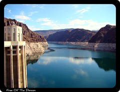 Hoover Dam (Free Of The Demon) Tags: travel sky color beautiful beauty silhouette skyline clouds america wow wonderful colorful niceshot lasvegas hooverdam anthony picturesque travelers trekker smrgsbord enjoylife emozioni iloveit goldenglobe razzie fromtheheart expressyourself mybestphotos 5photosaday platinumphoto anawesomeshot ultimateshot irresistiblebeauty amazingshots almostanything ysplix amazingamateur ilovemypic onlythebestare brilliant~eye~jewel awwwed betterthangood thisphotographisawinner goldstaraward yourpreferredpicture thebestofday llovemypic beautyunnoticed ilovemypics absolutelystunningscapes historyantiquities bellissimoscatto thegoldproject onewordwow qualitypixels gr8photo llovemypics peachofashot beautifulsecrets freeofthedemon edcarbo