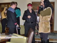HPIM1115 (qeSan) Tags: 2nd klingon banquet mk