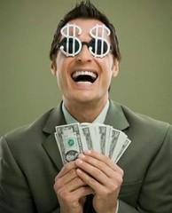 Фото 1 - Финансовый кризис