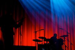 lights (Pixelicus) Tags: show music festival concert nikon singer d100 mali 2008 musique spectacle marne chanteuse traore malienne pixelicus festivaldemarne rokiatraor marchanauer pixelikus httpwwwpixelicuscom