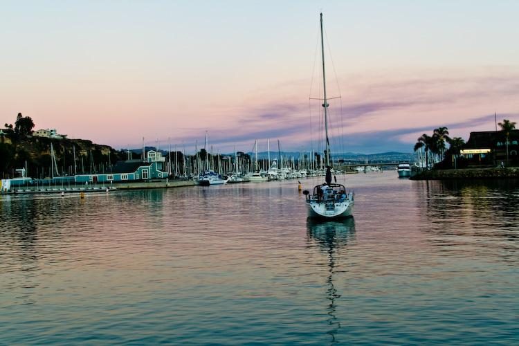 Dana Pt. Harbor2