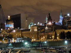 Bonsecours Market & Notre-Dame-de-Bon-Secours Chapel (jrgcastro) Tags: life city canada saint skyline skyscraper port underground square hall university chinatown tour place skyscrapers montral expo metro market quebec stadium montreal basilica universit bank chapel notredame catherine estadio qubec sherbrooke convention trust olympic notre dame monde bourse atrium rue montroyal reine fontaine parc march georges insurance dorchester 1000 stade ville jacquescartier vieuxport vieux canad cathedrale basilique quartier biodme villemarie htel le bonsecours jeandrapeau gauchetire biosphre joute congrs mcguill olimpique saintehlne guill latrium