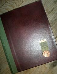 Oct. journals (4)