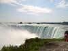 Horseshoe Niagara Falls USA-Canada Horseshoe Niagara Falls