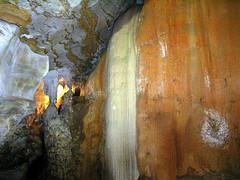 Gruta de Maquin (Graa Vargas) Tags: brasil mg cordisburgo graavargas grutademaquin maquincave 1702231008 2008graavargasallrightsreserved