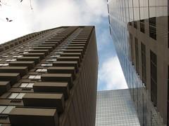 Image-10-18-08 026 (Surrealplaces) Tags: building calgary tower skyscraper office edificio alberta highrise wolkenkratzer rascacielo gratteciel