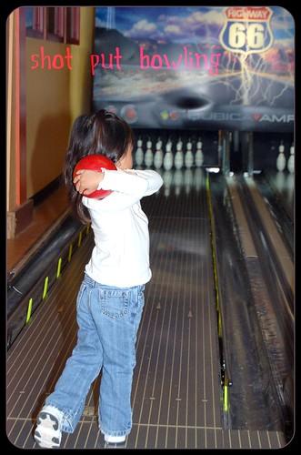 Bowling 10-08 (54)