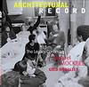 Architectural Record - 06/2004