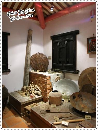 傳統藝術中心 (7)