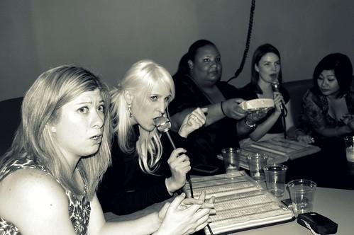 karaokefest 086