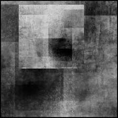 Untitled (James Wainwright) Tags: bw white abstract black zen jameswainwright artlegacy