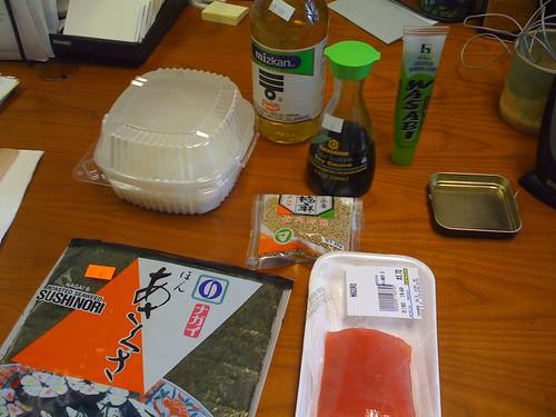 yaguro-081103-01-ingredient