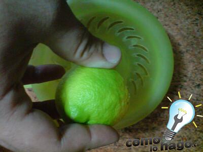 chef como acer un pie de limon 3006320731_b0b246528a