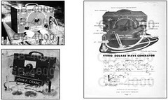 57-61-instruments