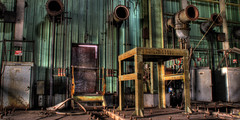 pumphouse-10x20 (mt_photo) Tags: usa lake ny abandoned mike buffalo thomas steel rusty haunted erie crusty hdr apparition dereliction lackawanna urbex mikethomas michaelthomas mtphoto cmndrfoggy grungycmndrfoggy