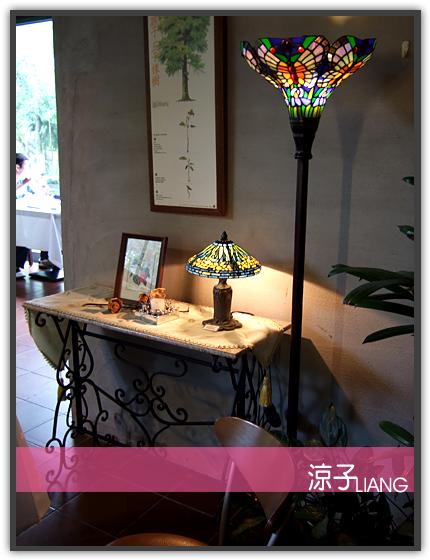 千樺餐廳09