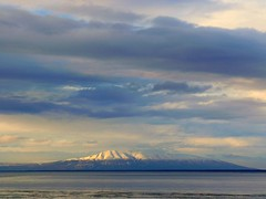 Alaska  Mount Susitna-Sleeping Lady (MarculescuEugenIancuD60Alaska) Tags: alaska anchorage distillery magicalmoments beautysecret supershot specland golddragon platinumphoto colorphotoaward aplusphoto scenicsnotjustlandscapes thebestofday gnneniyisi multimegashot natureandnothingelse littelprince outstandingromanianphotographers