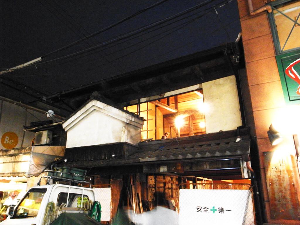 Kyoto Trip 2 R0011236
