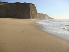 MartinsBeach_2007-093 (Martins Beach, California, United States) Photo