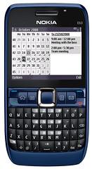 Nokia-E63_05_lowres