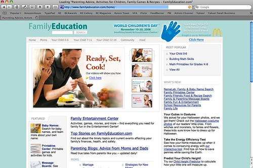 Family Education Site.jpg by you.