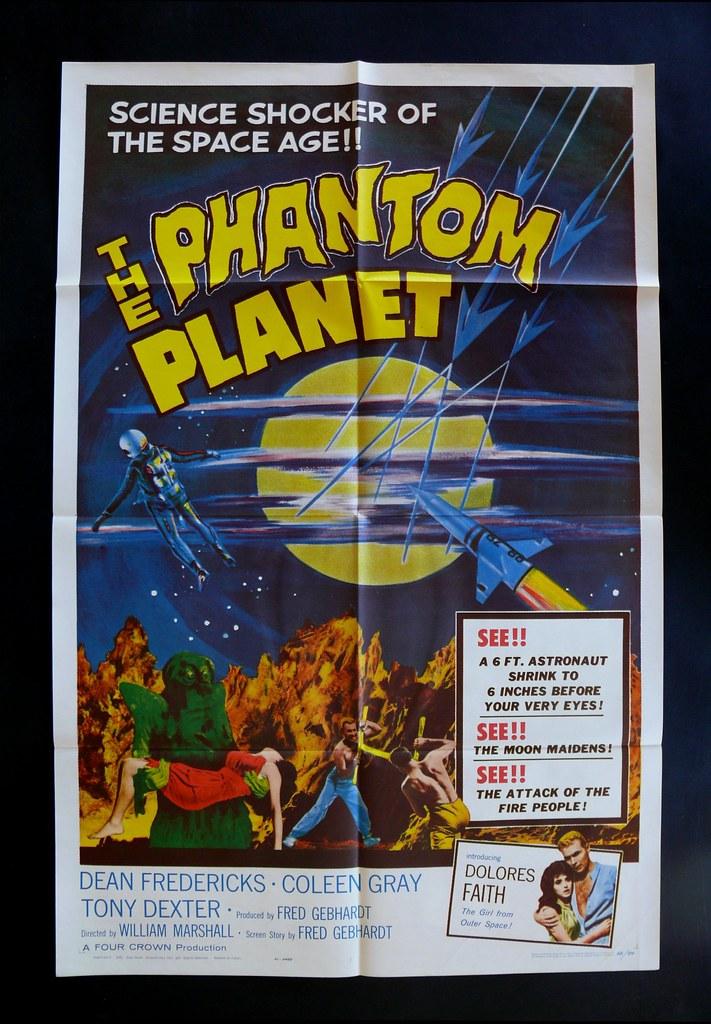 phantomplanet_poster