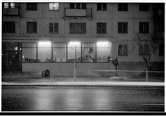2008-type17-020-15-251k (Costo) Tags: winter light snow ice window rain night jupiter belarus 2008 minsk kiev4 jupiter3 tasma type17 seencere