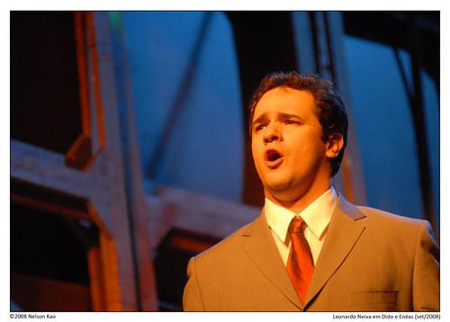 20080904_Teatro-da-Vertigem-Dido-e-Eneas_0210