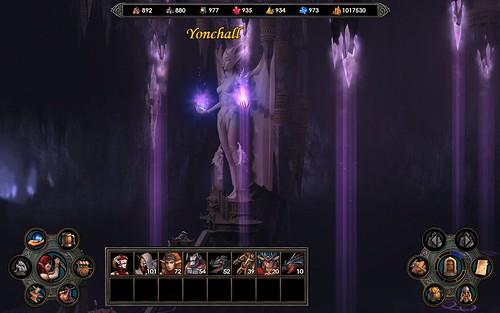 Dungeon 13