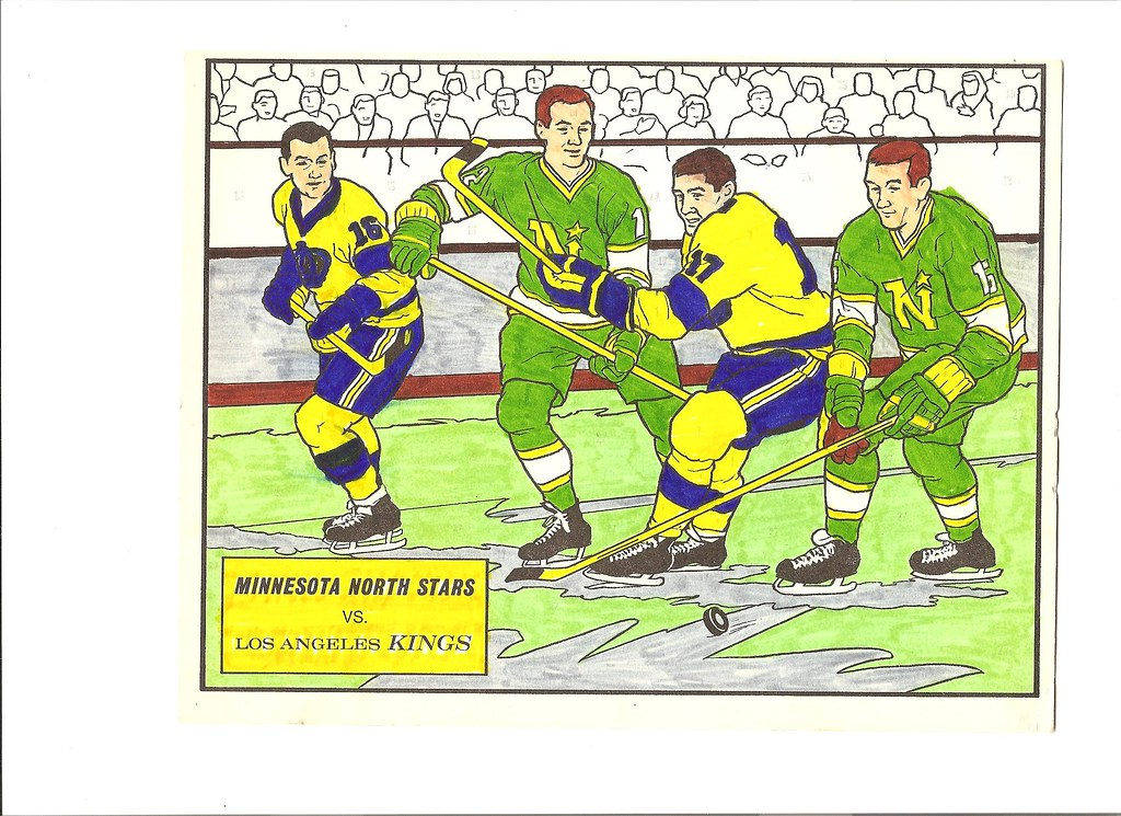 strat o matic hockey rules pdf