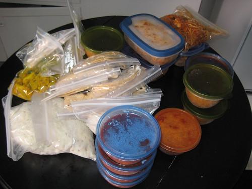 moms-indian-food