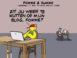 foksuk.nl