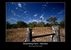 439 (Marco Cocconi) Tags: namibia sigma1020mmf456 canon40d buschbergfarm