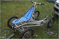WOKO-Wagen