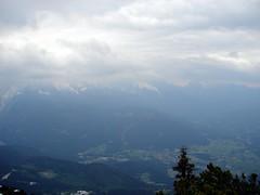 DSC03689 (tylerkb) Tags: germany berchtesgaden eaglesnest