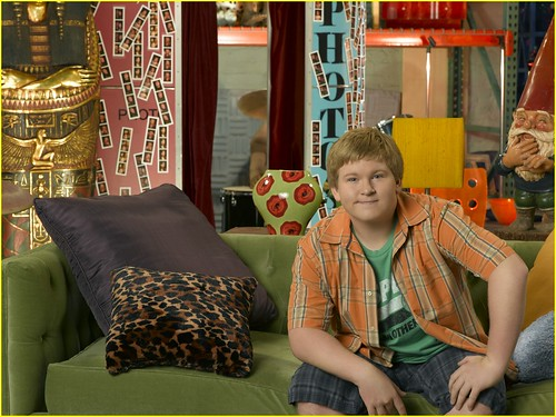 sonny-with-a-chance-stills-09
