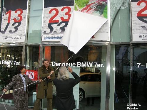 BMW Kunstadventskalender Dez2008_028