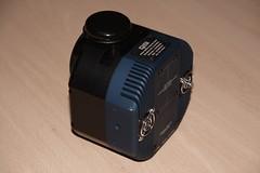 QSI540WSG (4) (Verio Fryar) Tags: camera ccd qsi540wsg