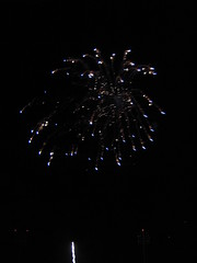 IMG_7930 (DKcrossPhoto) Tags: luces fireworks dk elsalvador pollo ubuntu gnu sv campusparty campero iberoamerica decacross dkcross