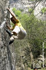 2006 - climber (20)