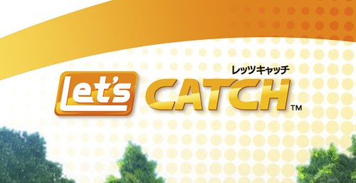 catch (1).jpg